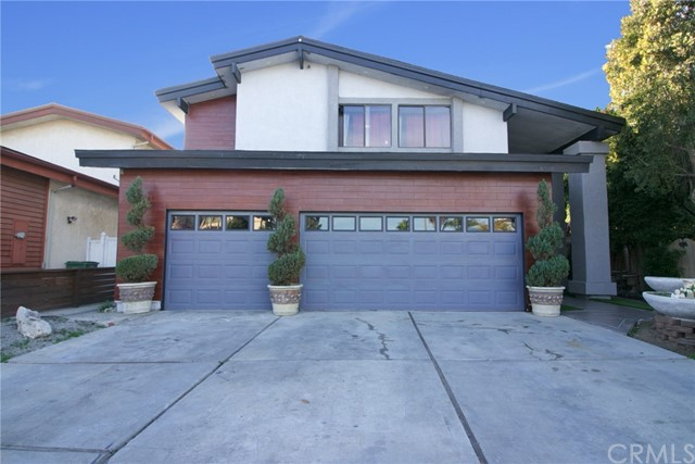 13605 Heather Way, Hawthorne, CA 90250