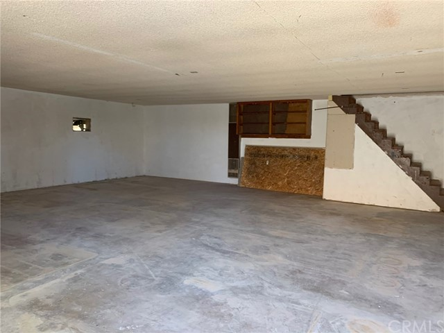 9561 Akron Rd, Lucerne Valley, CA 92356 Photo 30