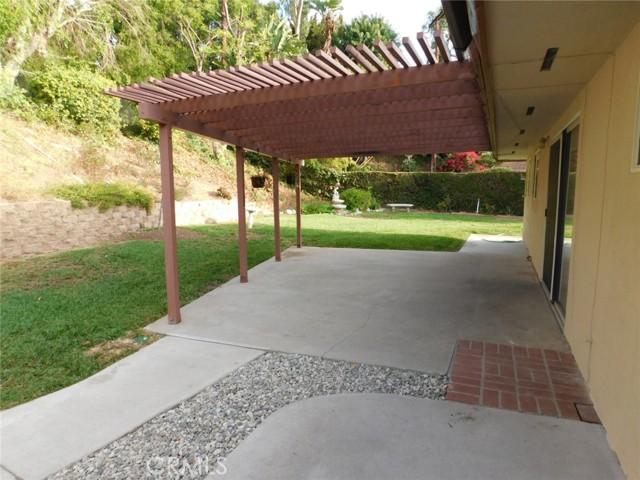 Image 20 of 1337 Riedel Ave, Fullerton, CA 92831