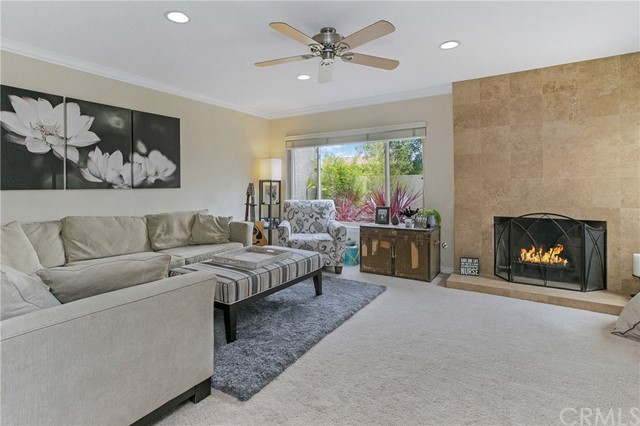 18132  Maplegrove Circle, Huntington Beach, California