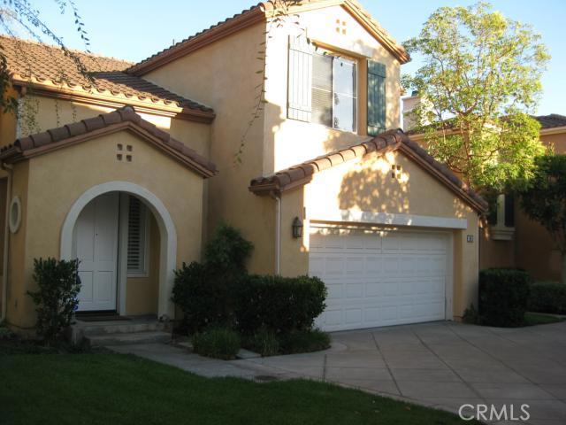 10 Del Ventura, Irvine, CA 92606