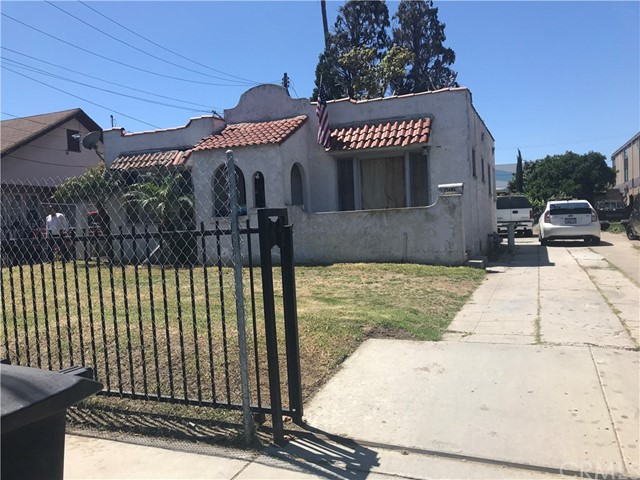 15181 Jackson St, Midway City, CA 92655 Photo 0