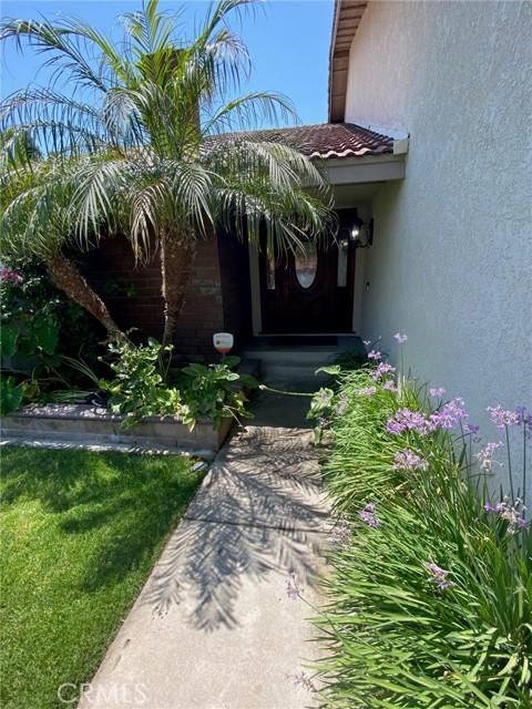 2. 2323 Turquoise Circle Chino Hills, CA 91709