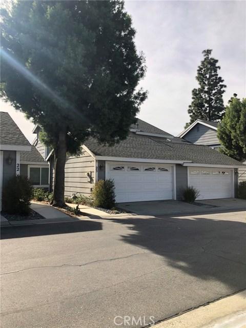 12168 Mount Vernon Avenue 23, Grand Terrace, CA 92313
