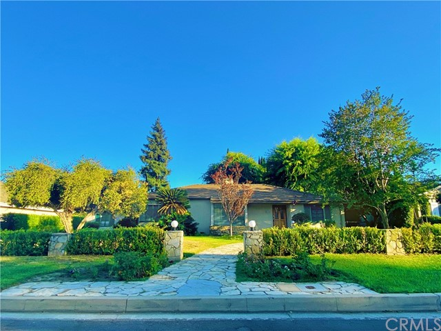354 W Lemon Avenue Arcadia, CA 91007