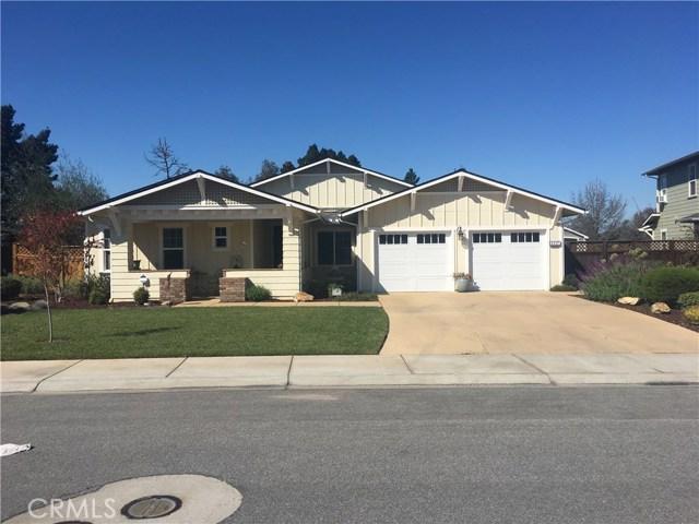 1537 Oak Bluffs Drive, Santa Maria, CA 93455