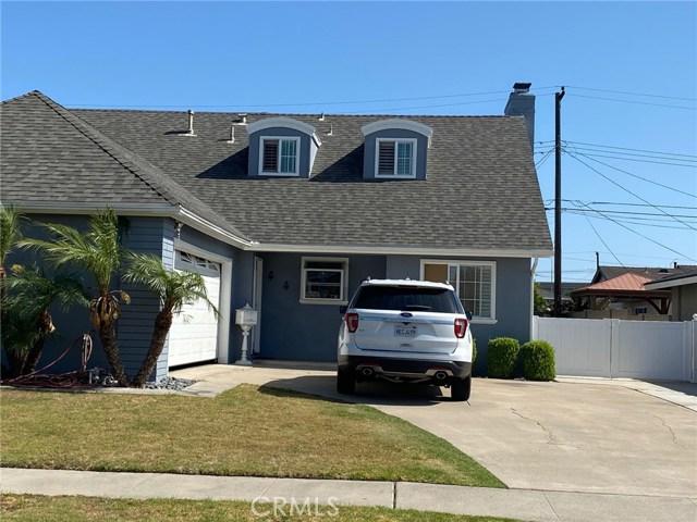 5282 Acacia Avenue, Garden Grove, CA 92845