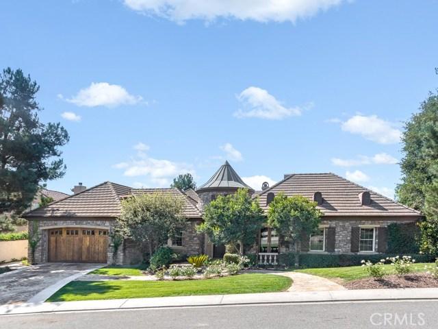 25471 Nellie Gail Road, Laguna Hills, CA 92653
