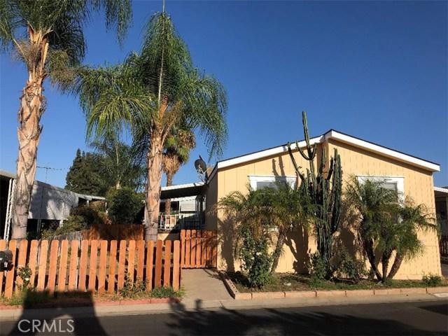11250 Ramona Avenue 610, Montclair, CA 91763