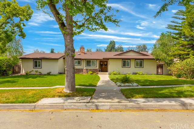 1753 N 1st Avenue, Upland, CA 91784