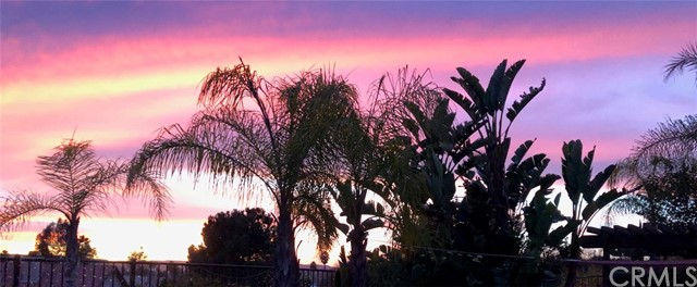 27371 Desert Willow Street, Murrieta CA: https://media.crmls.org/medias/571c2173-14e1-49bd-9ff3-43bb16ccbc45.jpg
