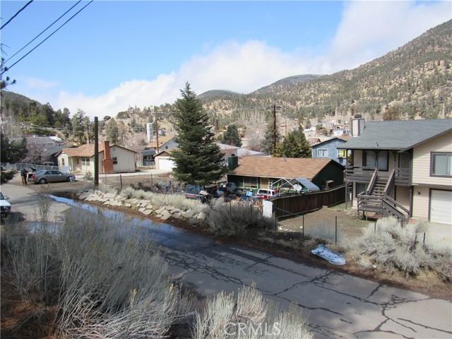 6516 Lakeview Dr, Frazier Park, CA 93225 Photo 2