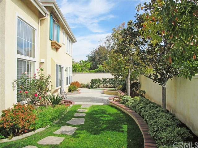 6 Santa Rida, Irvine, CA 92606 Photo 12