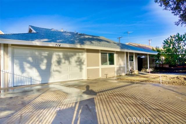 714 S Golden West Avenue, Santa Ana, CA 92704