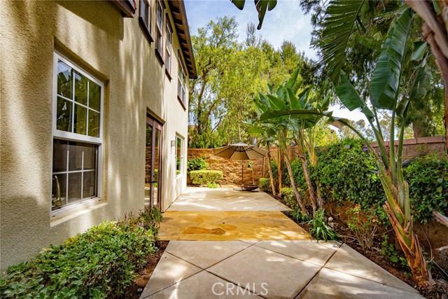 54 Secret Garden, Irvine, CA 92620 Photo 22