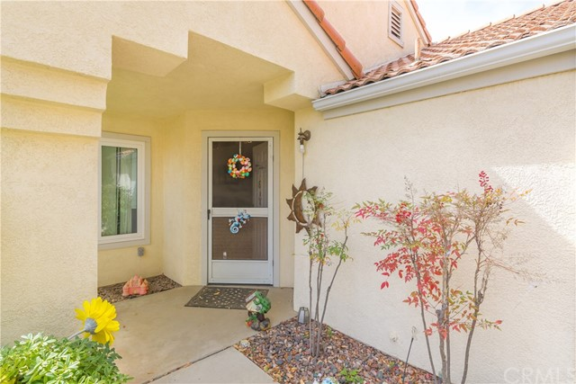 31839 Corte Pollensa, Temecula, CA 92592 Photo 0