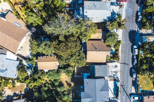 1225 Stringer Av, City Terrace, CA 90063 Photo 8