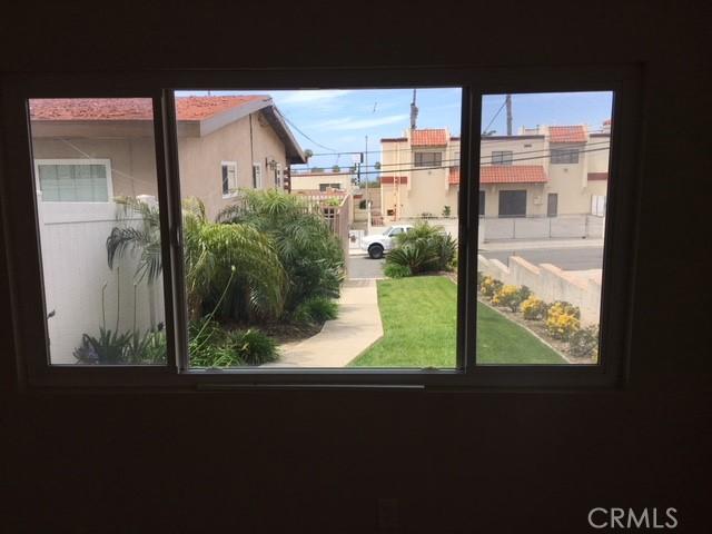 2607 Calle Del Comercio, San Clemente CA: https://media.crmls.org/medias/5720025c-d863-4e22-acc1-1f702f4540ac.jpg
