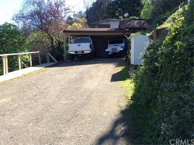 12849 Anderson Road, Lower Lake, CA 95457 Photo 3