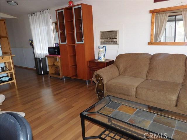 11270 Konocti Vista Dr, Lower Lake, CA 95457 Photo 21
