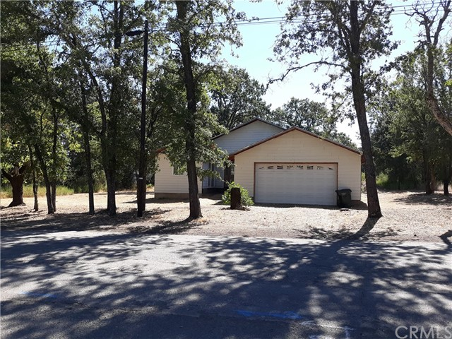 1255 Sixth Street, Lakeport, CA 95453