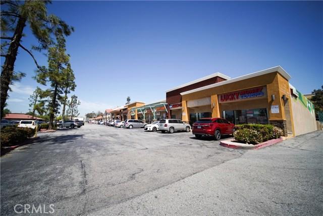 1539 E. Amar, West Covina, CA 91792