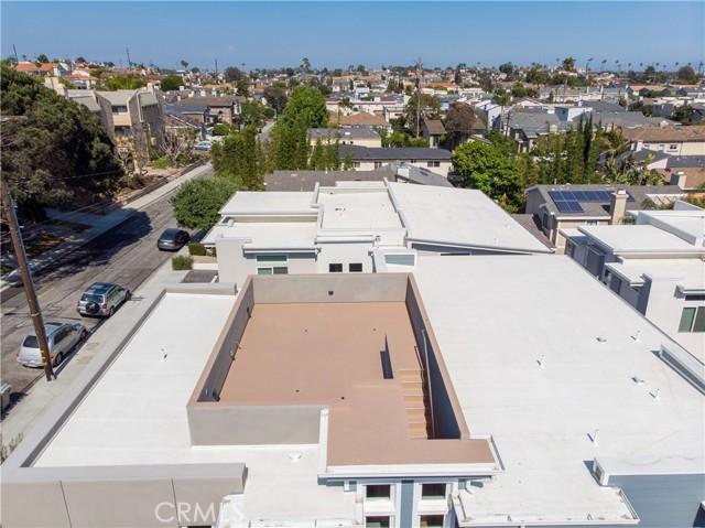 38. 1912 Marshallfield Lane #A Redondo Beach, CA 90278