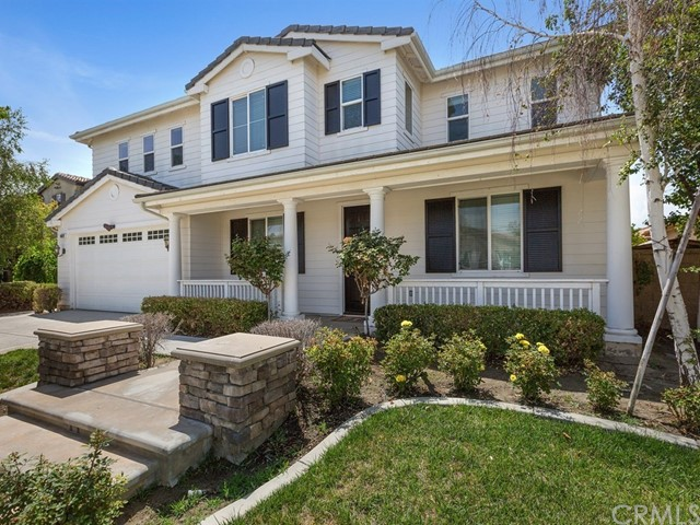 34079 Tuscan Creek Wy, Temecula, CA 92592 Photo 5