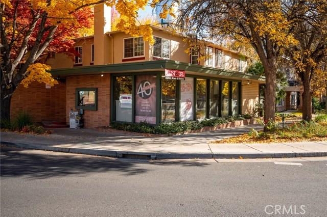 353 E 2nd Street, Chico, CA 95928
