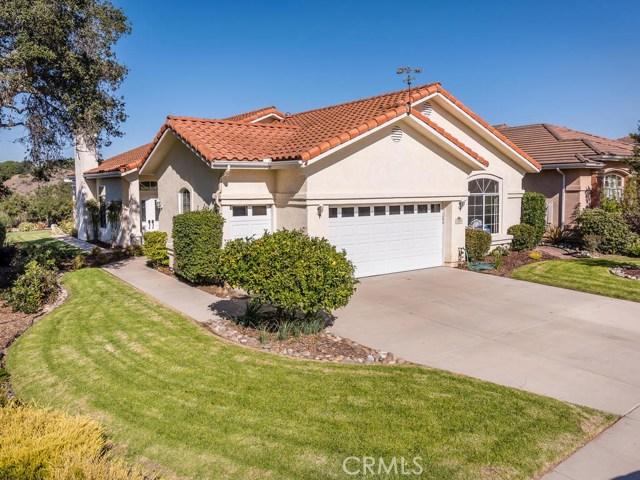 470 Colonial Place, Nipomo, CA 93444