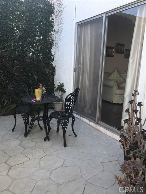 27 Whitewood Wy, Irvine, CA 92612 Photo 22