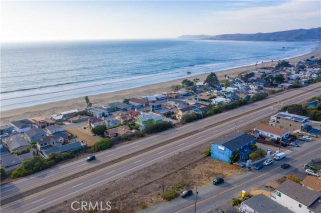 3250 Ocean Bl, Cayucos, CA 93430 Photo 7