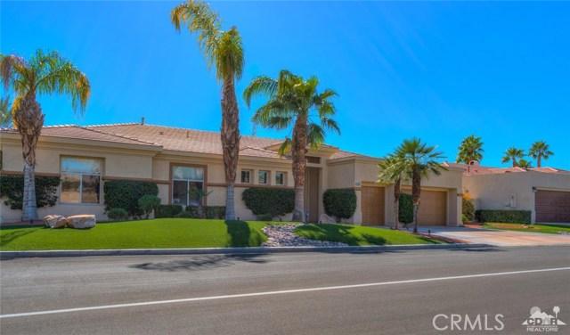 75965 Armour Way, Palm Desert, CA 92211
