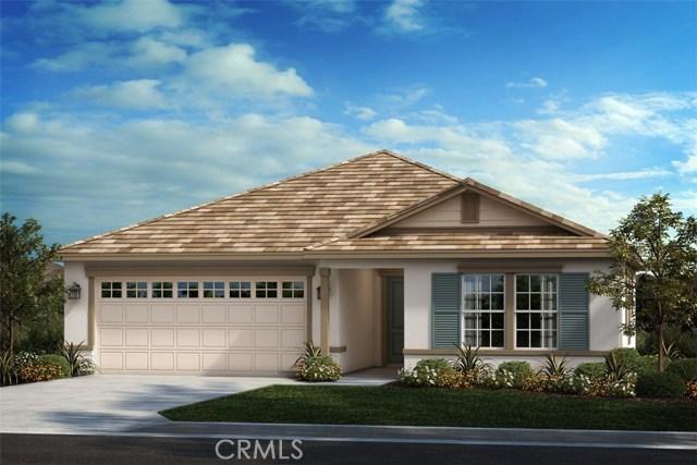 23138 Samantha Place, Moreno Valley, CA 92557