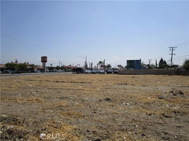 0 W Foothill Boulevard, Rialto, CA 92376