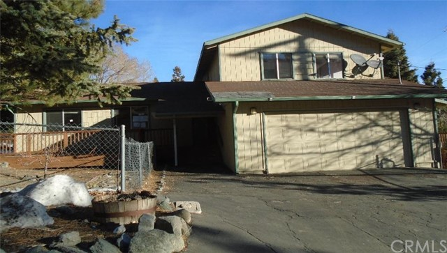 2330 E Canyon Rd, Wrightwood, CA 92397 Photo