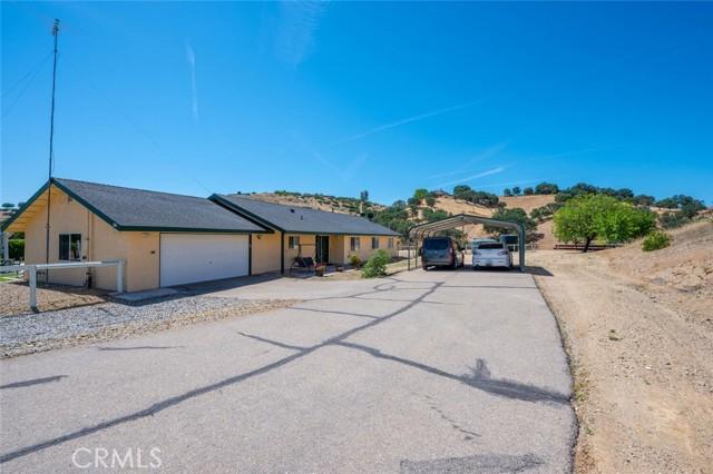 6. 850 Nygren Road San Miguel, CA 93451
