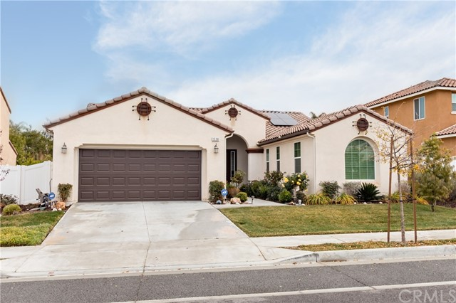 1538 Patterson Ranch Road, Redlands, CA 92374