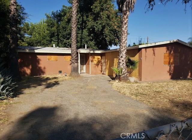 1348 Newmanor Avenue, Pomona, CA 91768