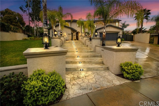 Photo of 1604 Via Modena Way, Corona, CA 92881