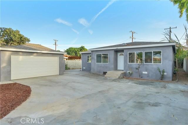 1636 E 126th Street, Compton, CA 90222