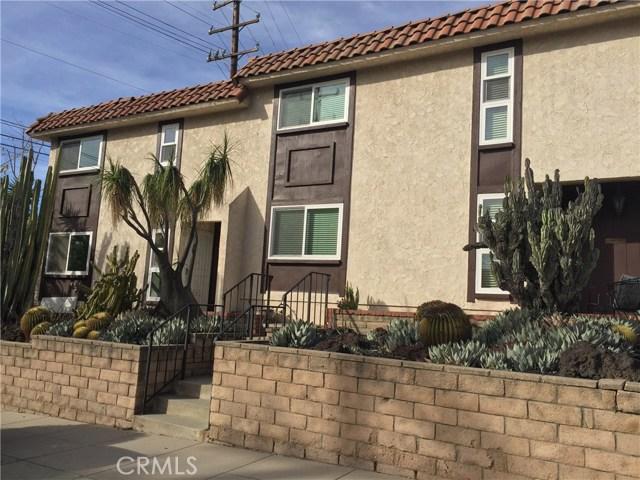 3901 Park Place, Montrose, CA 91020