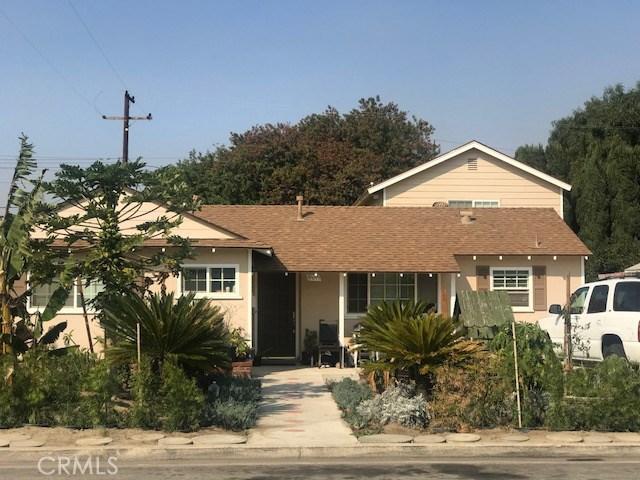 8615 Mac Kay Road, Garden Grove, CA 92841