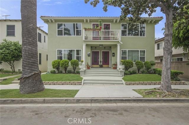 211 Mira Mar Avenue, Long Beach, CA 90803