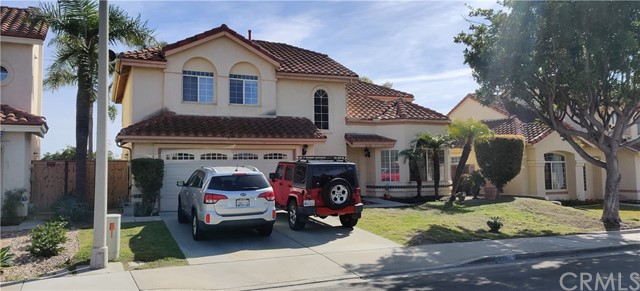 4238 Via Clemente, Oceanside, CA 92057