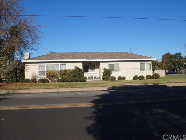 1430 Spruce Street, Gridley, CA 95948