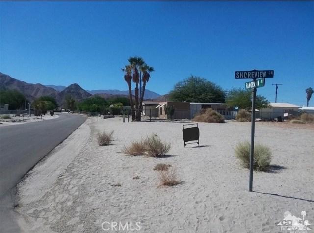 42 Panorama Dr, Thermal, CA 92274 Photo 3