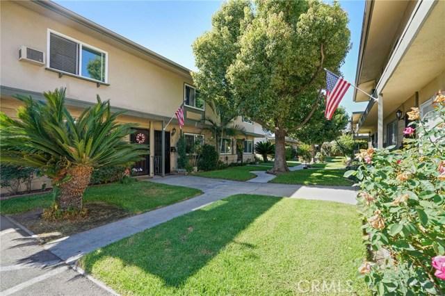8806 Valley View Street B, Buena Park, CA 90620