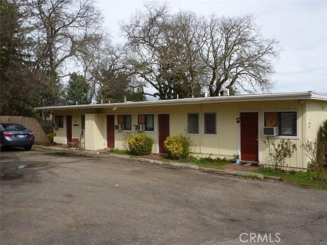 2723 Lakeshore Boulevard, Lakeport, CA 95453