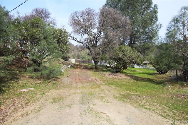 15150 May Hollow Rd, Lower Lake, CA 95457 Photo 33